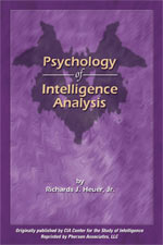 Order or Learn more about Psychology of Intelligence